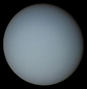 591px-Uranus