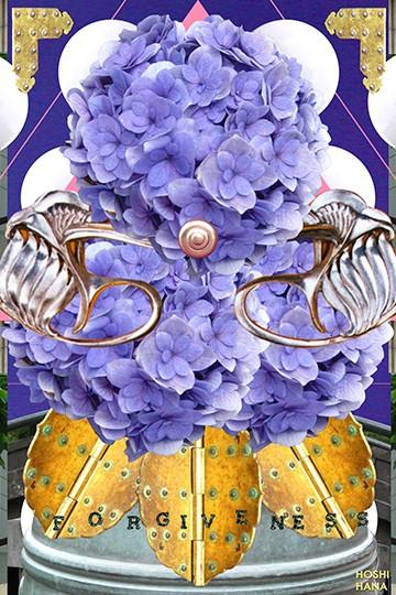 Hoshi-Hana-Forgiveness-is-Divine-sm-e1421044901680
