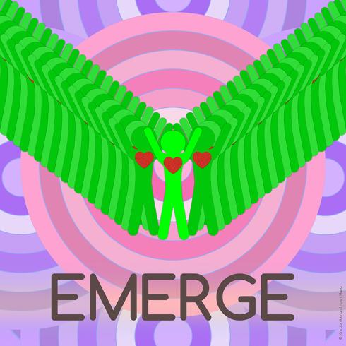 hoshi_hana_emerge_poster_web