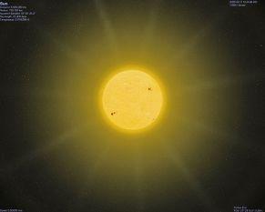 512px-Celestia_sun