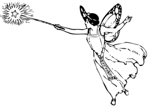 512px-Fairy_With_Wand.svg