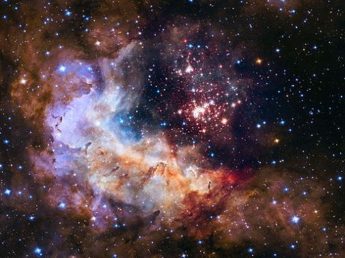 NASA_Unveils_Celestial_Fireworks_as_Official_Hubble_25th_Anniversary_Image