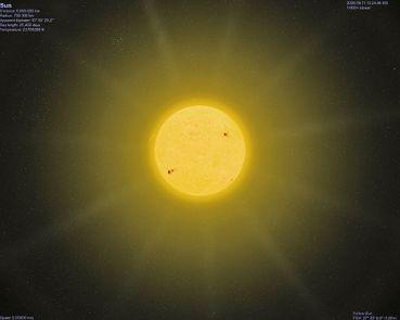 512px-Celestia_sun (1)